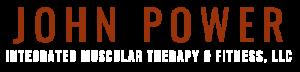 john power imt Logo