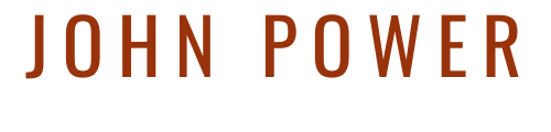 john power imt Logo