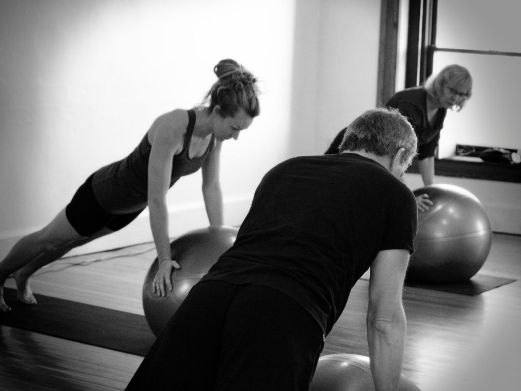 sport injury rehab